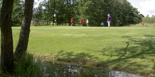 jonakers-gk_hal15-green-vatten-sn-golfen