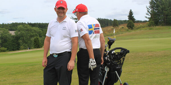 jonakers-gk_sn-golfen