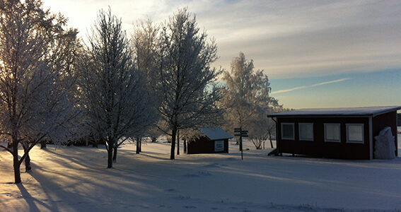 jonakers-gk_vinter_skidspår