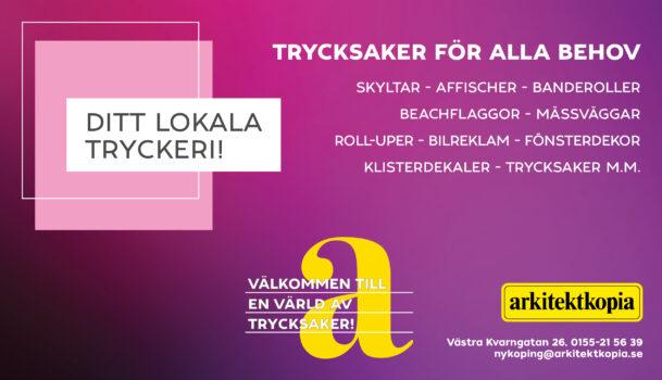 Arkitektkopia-Jönåkers GK_609X350px