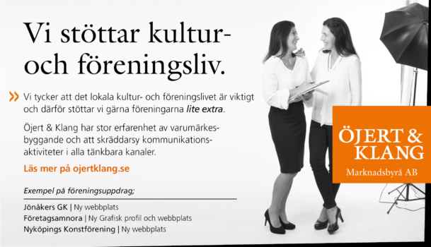 ojertklang_jonakersgk_annons